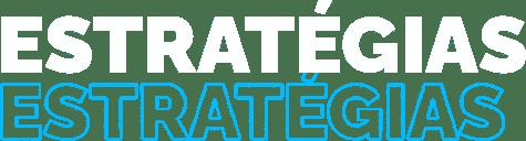 texto_estrategias