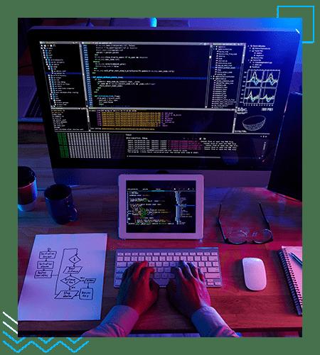Gestão de Analítica Web
