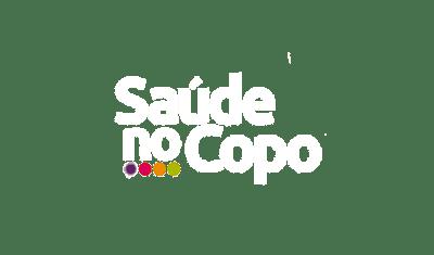 saude-C